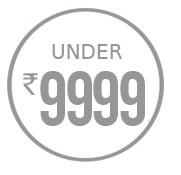 Upto 9999 - ShopClues