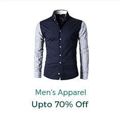 Men Party Shirts