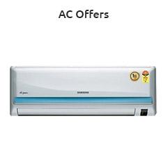 AC Offer