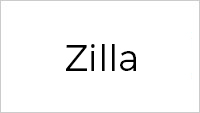 Zilla - ShopClues