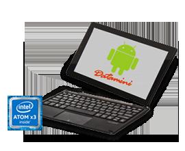 datamini-TWG-laptop.png