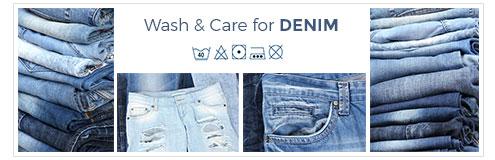 Jeans Fest-ShopClues