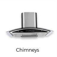 Chimney - ShopClues