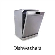 Dishwashers   - ShopClues