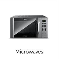 Microwave - ShopClues