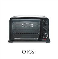 OTGs   - ShopClues