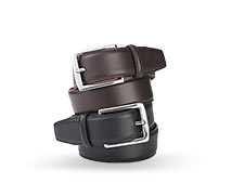 Belts - ShopClues