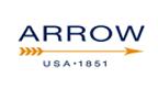 Arrow - ShopClues