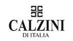 calzini - ShopClues