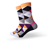 Socks - ShopClues