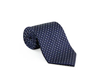 Ties & Pocket Squares - ShopClues