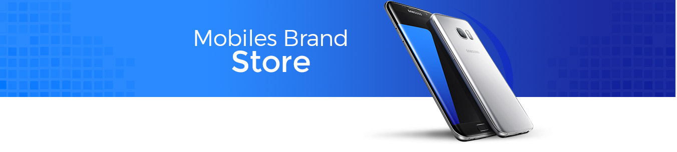 Mobile Store-ShopClues