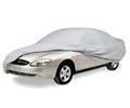 Car Body Covers - ShopClues