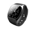 Smartwatches - ShopClues