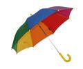 Umbrella - ShopClues
