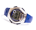 Watches - ShopClues