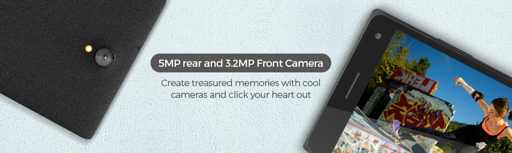 Zen Cinemax 2 - ShopClues