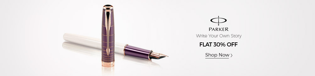 Parker Pens - ShopClues