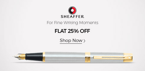 Sheaffer - ShopClues