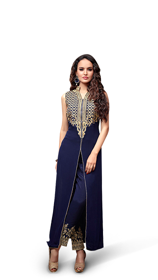 Designer Suits Buy Ladies Unstitched Salwar Suits Online