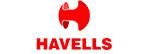 havells-Shopclues