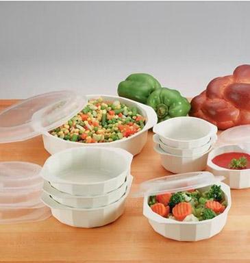 Microwave Cookware - ShopClues