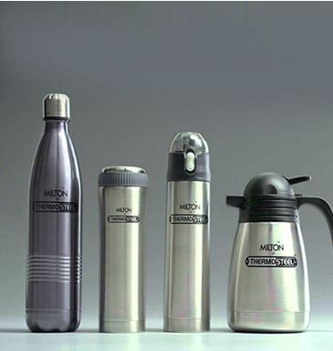 Flasks - Shopclues