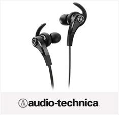 Audio Technica - ShopClues