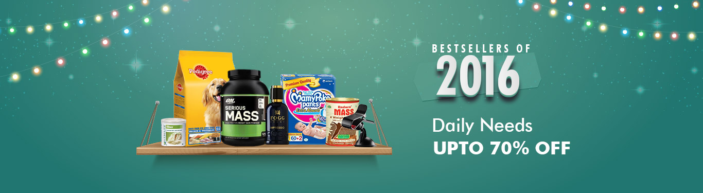 New Year Sale - ShopClues