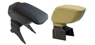 Armrests-ShopClues