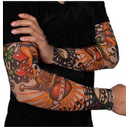 Arm Sleeves-Shopclues
