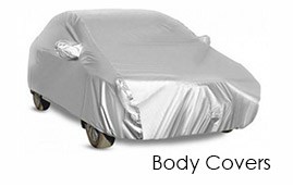 body-covers-ShopClues