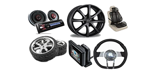 Car Accessories-ShopClues