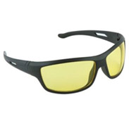 Eyewear-Shopclues