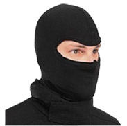 Face Masks-Shopclues