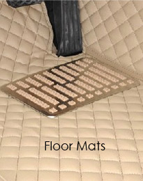 floor-mats-ShopClues