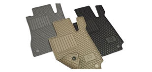 Floor Mats-ShopClues