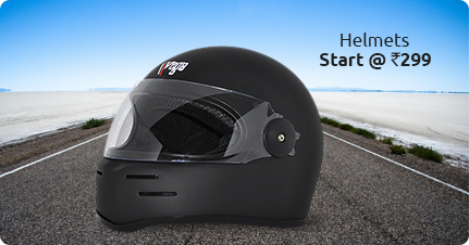 helmets-Shopclues