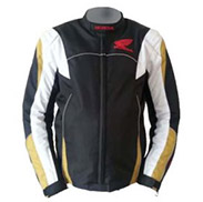 Jackets-Shopclues