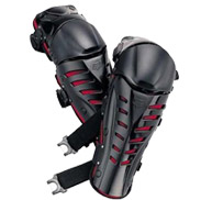Knee and Elbow Guards-Shopclues