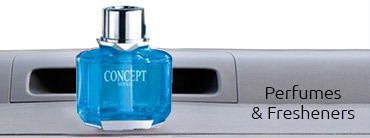 perfumes-and-fresheners-ShopClues