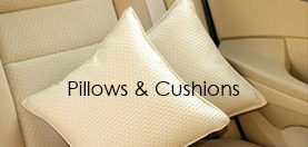 pillows-and-cushions-ShopClues