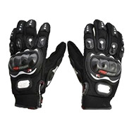 Riding Gloves-Shopclues