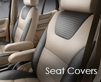 seat-covers-ShopClues