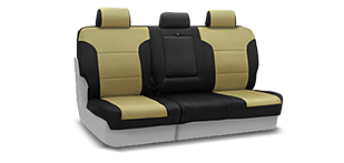 Seat Covers-ShopClues