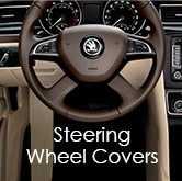 steering-wheel-covers-ShopClues