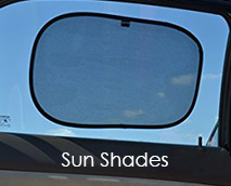 sun-shades-ShopClues