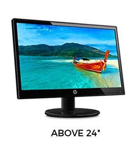 Desktops and Monitors-ShopClues