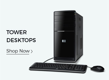 Desktops and Monitors-ShopClues