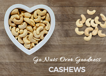 Cashews-ShopClues